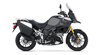 New In-Stock Street Motorcycles For Sale at Cycle West